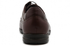 Blucher Fluchos 8498
