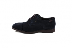 Blucher Fluchos 8830