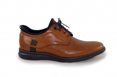 Blucher Fluchos 9849