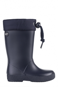 Bota Igor Splash Cole