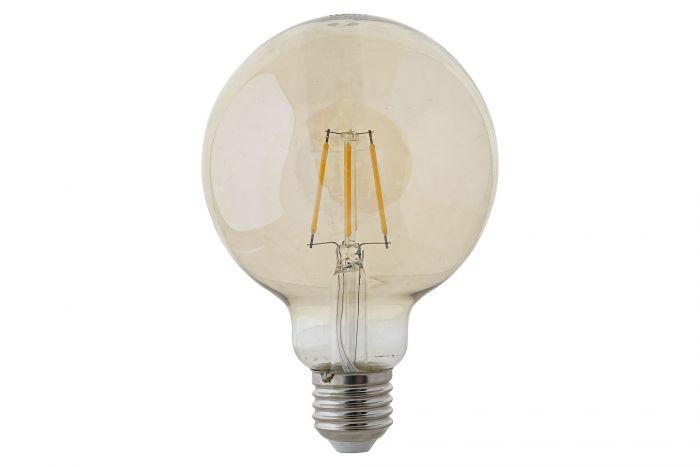 BOMBILLA LED 9,5X14,2