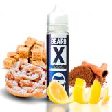 Beard Vape Co. Nº32 50ml