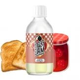 Toast 200ml Just Jam