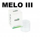 PYREX RECAMBIO MELO III