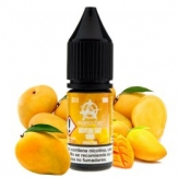Mango 10 ml - Anarchist Salt