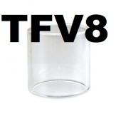 PYREX TFV8