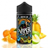 Hawaiian Punch 100ml - Viper Fruity