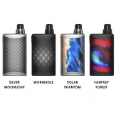 Kylin M AIO Kit - Vandy Vape