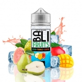 PEAR+MANGO+GUAVA ICE 100ML - BALI FRUITS BY KING CREST