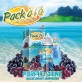 PACKÁLO PURPLE SHINE 50 ML