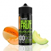 Melon Twist 100ml - Frumist
