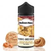 Dulce de Leche 120 ml - Heaven Haze