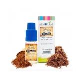 RY69 Salted Mist 10ml 18 mg - Atmos Lab