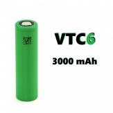 Batería 18650 Sony VTC6
