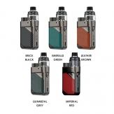 Swag PX80 Kit - Vaporesso