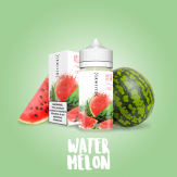 WATERMELON 100ML - SKWEZED
