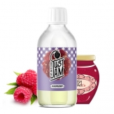 Raspberry 200ml Just Jam