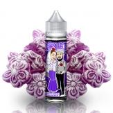 Violeta 50ml - Vapemoniadas