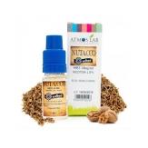 Nutacco Salted Mist 10ml 18 mg - Atmos Lab