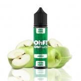 APPLE 50ML- OhF! Fruits