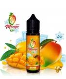 Mango Ripe 60ml - Vap Fip