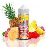 Sweets Fruit Salad 100ml - Ramsey Eliquids