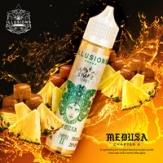MEDUSA 50ML - ILLUSIONS