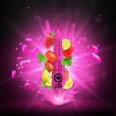 Pink Granade 50ml - Riot Squad