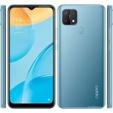SMARTPHONE OPPO A15 | 6.52 | 3GB | 32GB | 13/5MPX | BLUE