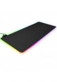 ALFOMBRILLA PHOENIX MYLUZ 90CM RGB