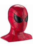 Altavoz Bluetooth Spiderman Marvel