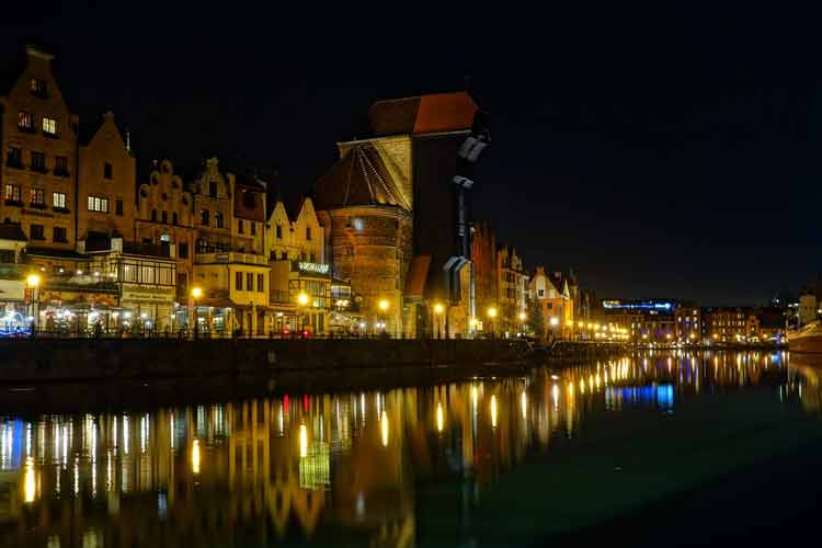 Stag Do, stag do ideas eastern Europe, stag do destinations eastern Europe, stag do ideas, stag do destinations, Gdansk Stag do, stag do ideas, abroad stag do