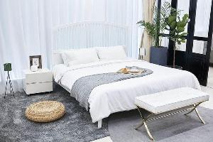 Wohnung für meinen JGA in Milan | Junggesellenabschied
