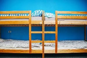 Hostel Halbpension für meinen JGA in Milan | Junggesellenabschied