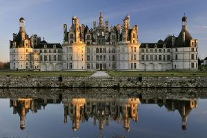EVJF à Val de Loire | Enterrement de vie de jeune fille