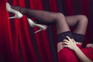 Spectacle Burlesque für meinen JGA in Milan | Junggesellenabschied