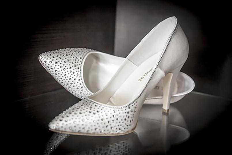 Customise tes Chaussures de Mariage ! pour mon EVJF à Édimbourg - OFFLINE | Enterrement de vie de jeune fille | idée evjf | idée enterrement de vie de jeune fille | activité evjf |activité enterrement de vie de jeune fille