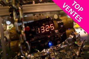 Enterrement de vie de jeune fille à Paris Crazy EVJF Escape Room
