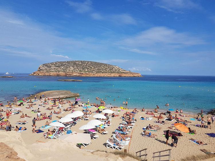 Hen Party, Hen Weekend, Hen do, Ibiza Hen Party, Ibiza Hen Weekend, Ibiza Hen do, Ibiza Hen Party ideas, Ibiza hen weekend ideas, Hen weekend in Ibiza, Hen party activities Ibiza