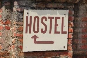 Hostel für meinen JGA in Milan | Junggesellenabschied
