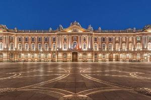 EVJF à Toulouse | Enterrement de vie de jeune fille