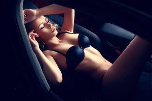 Striptease  für meinen JGA in Varsovie | Junggesellenabschied