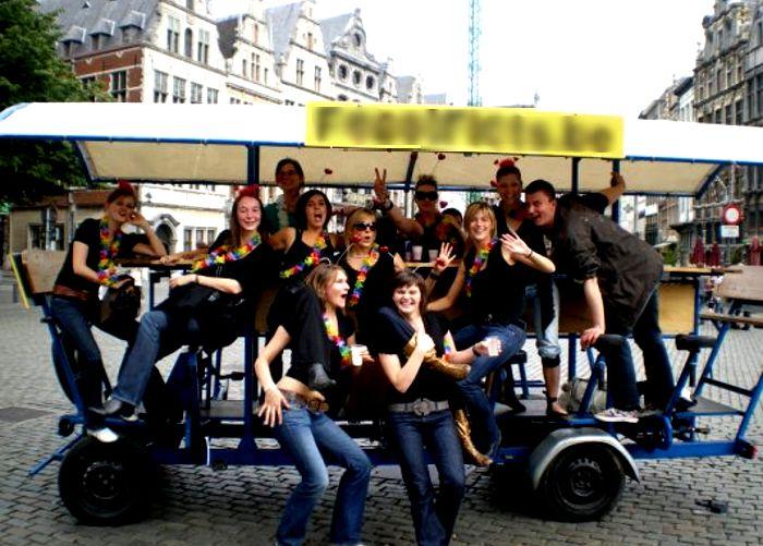 beerbike_bruxelles_evg