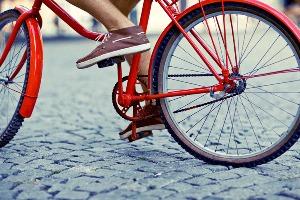 Fahrradtour für meinen JGA in Milan | Junggesellenabschied
