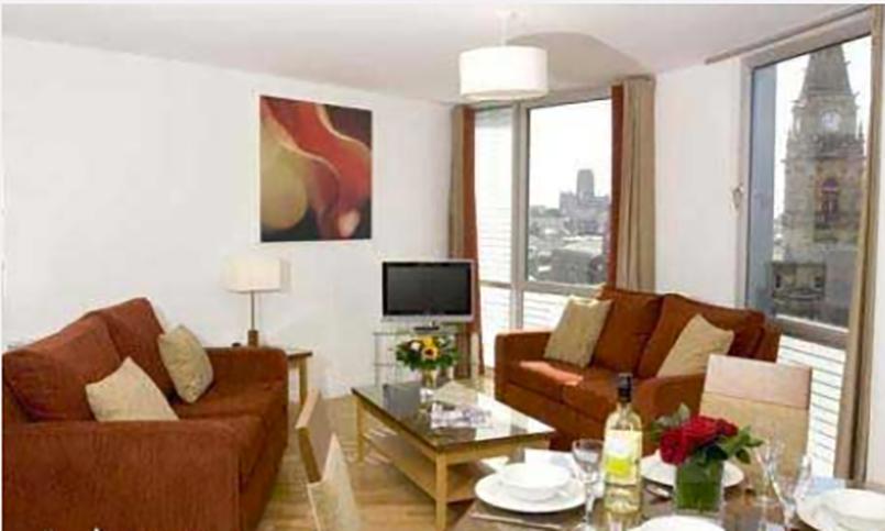 Appartement Premium pour mon EVJF à Édimbourg - OFFLINE | Enterrement de vie de jeune fille | idée evjf | idée enterrement de vie de jeune fille | activité evjf |activité enterrement de vie de jeune fille