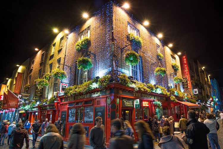 Dublin for stag do, Dublin stag do,  stag do in Dublin, Dublin for a stag do,  Dublin stag do ideas, Dublin stag do activities