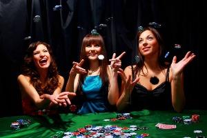 Casino für meinen JGA in Prague   Junggesellenabschied