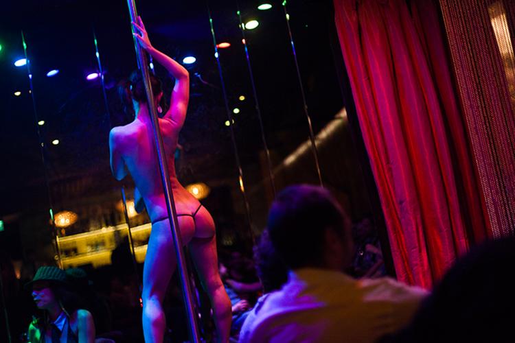 Antwerp Stripclub, Antwerp Strip Club, Antwerp Lap Club, Antwerp Stag Do Stripper, best strip clubs Antwerp