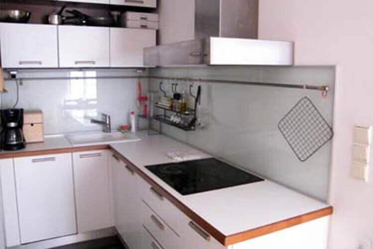 Appartement | Bratislava | Junggesellinnenabschied