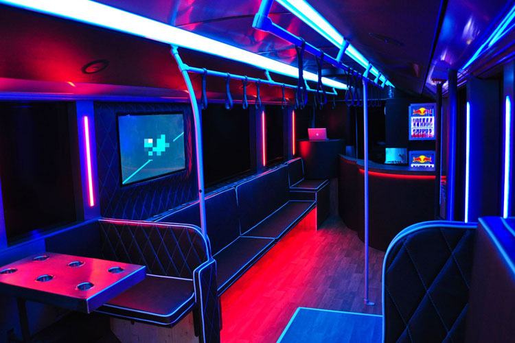 Party Bus for my Newcastle Hen Weekend, Maximise Hen Weekend, Newcastle Hen Weekend, Newcastle Hen Weekend ideas, Newcastle Hen Weekend activities, Newcastle Hen Weekend nightlife, Newcastle Hen Party, Newcastle Hen Party ideas, Newcastle Hen Party activities, Newcastle Hen Party nightlife, Newcastle Hen Do